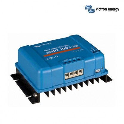 Solarni regulator Victron BlueSolar MPPT 100/030