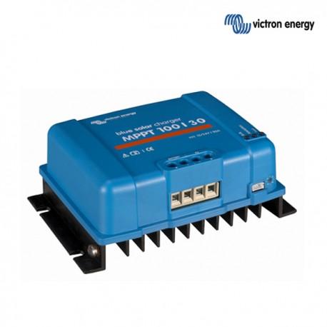 Solarni regulator Victron BlueSolar MPPT 100/030