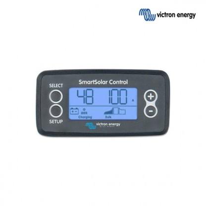 Victron prikazovalnik SmartSolar Display