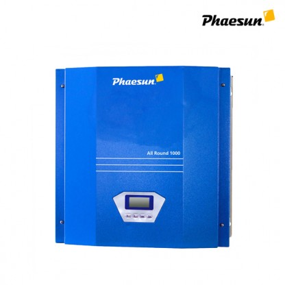 Hibridni regulator Phaesun AllRound 1000-48