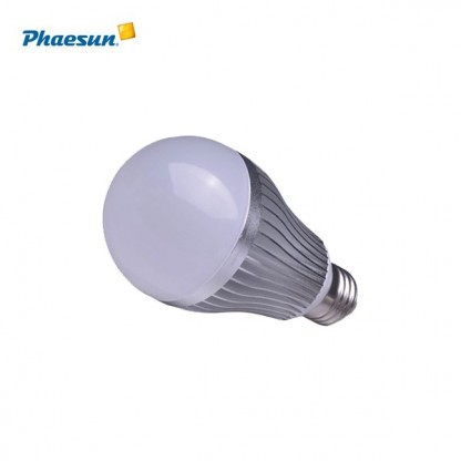 Sijalka LED Phaesun LuxMe 150-12 WW