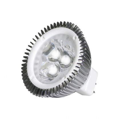 Sijalka LED MR16 03-LED
