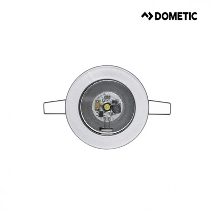 Svetilka LED Dometic LIGHT L26RM