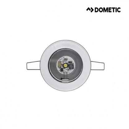 Svetilka LED Dometic LIGHT L26RM