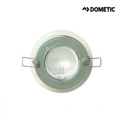 Svetilka Halogen Dometic LIGHT H10RM Silver