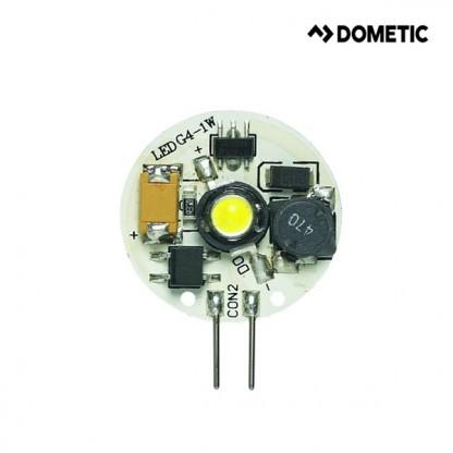 Dometic LIGHT RetroFit Side Pin