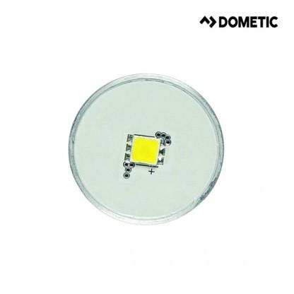 Dometic LIGHT RetroFit Back Pin