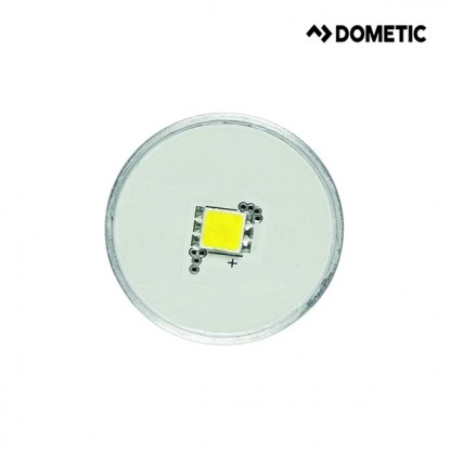 Sijalka LED Dometic LIGHT RetroFit Back Pin