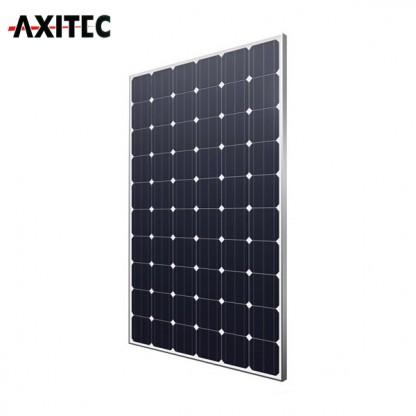 Solarni modul AXITEC AxiPremium 300W Mono-Si za sončne elektrarne