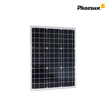 Solarni modul Phaesun SunPlus 050S - 50W