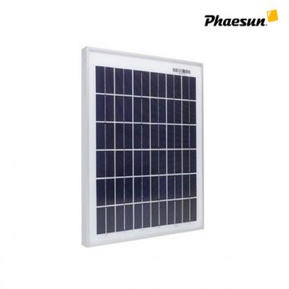 Solarni modul Phaesun SunPlus 020 - 20W