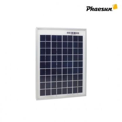Solarni modul Phaesun SP 010 - 10W