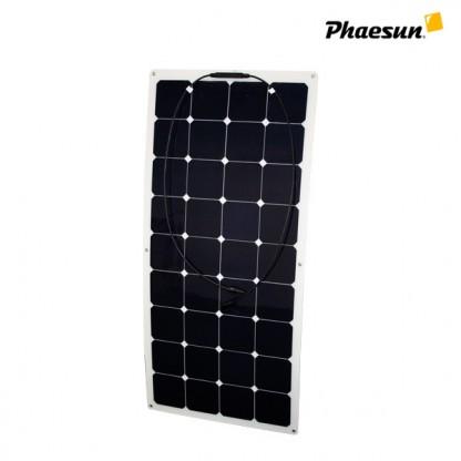 Solarni modul Phaesun SemiFlex 130