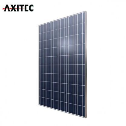 Solarni modul AXITEC AxiWorldPower 280W Poly-Si za sončne elektrarne
