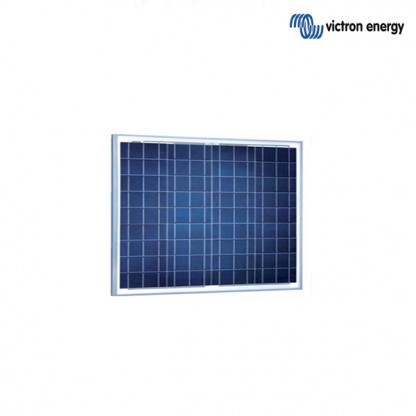 Solarni modul VICTRON BlueSolar SPP020 - 20W