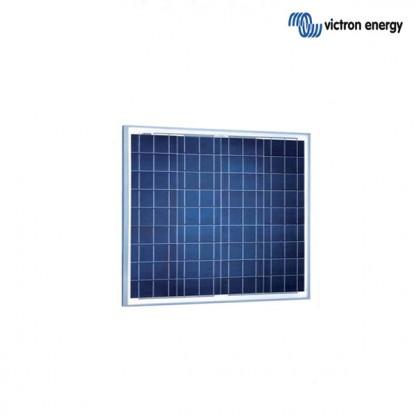 Solarni modul VICTRON BlueSolar SPP030 - 30W