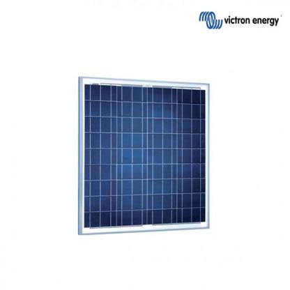 Solarni modul VICTRON BlueSolar SPP060 - 60W