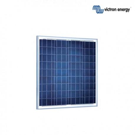Solarni modul Victron SPP 50W