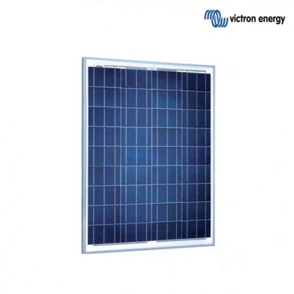 Solarni modul VICTRON BlueSolar SPP090 - 90W