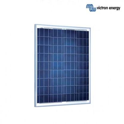 Solarni modul Victron SPP 80W