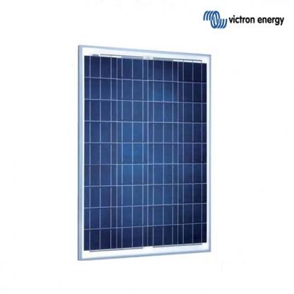Solarni modul Victron SPP 100 - 100W