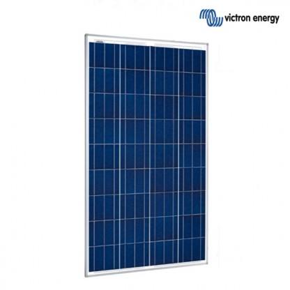 Solarni modul Victron SPP - 12V 150Wp