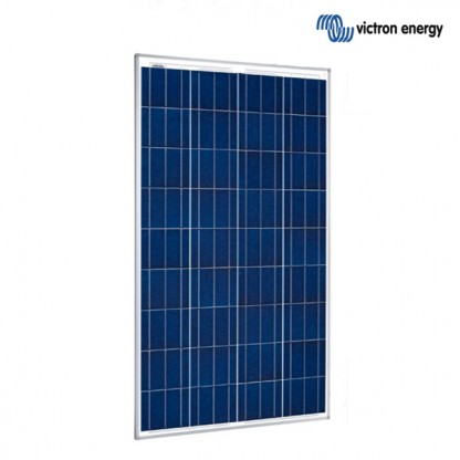Solarni modul Victron SPP 0715 - 12V 175Wp