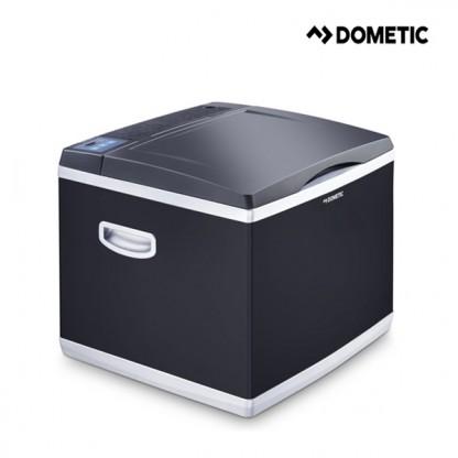 Kombinirana torba Dometic CoolFun CK-40D Hybrid