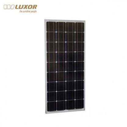 Solarni modul Luxor SoloLine 100M - 100W
