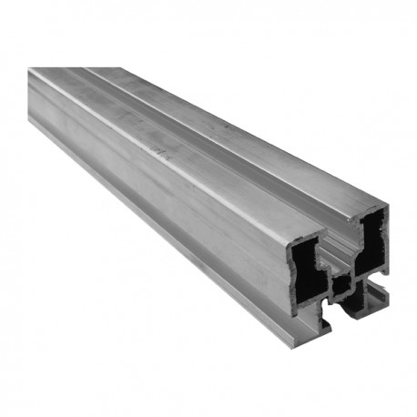 Nosilni aluminijski profil PN739