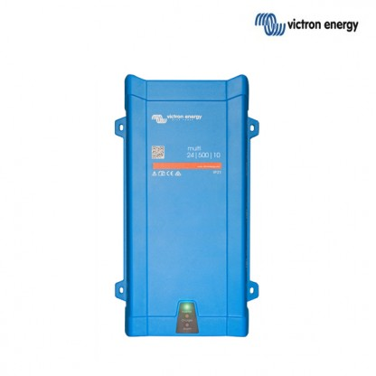 Victron MultiPlus C12-0800-035