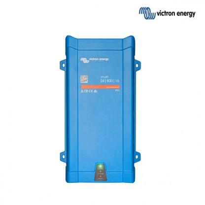 Razsmernik polnilnik Victron Multiplus 24-0800-016