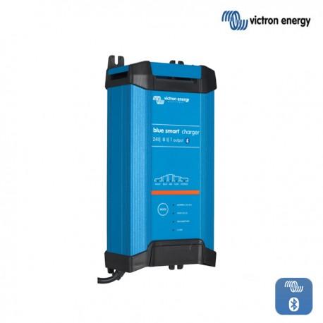 Polnilnik Victron Blue Smart  IP22 24V 8A 1 Izhod