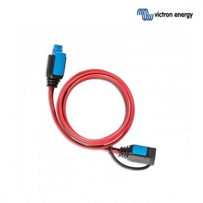 Victron Priključni Kabel IP65 podlajšek 2m