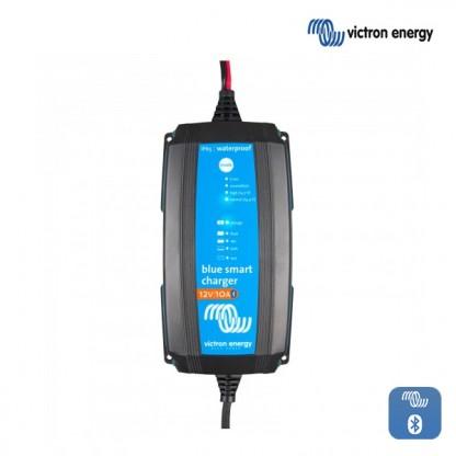 Polnilnik Victron Blue Smart  IP65 12-010 12V 10A