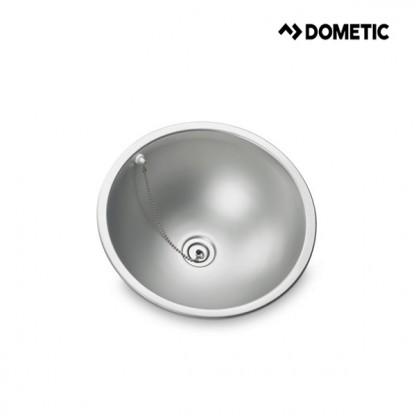 Pomivalno korito Dometic CE02 B325-I