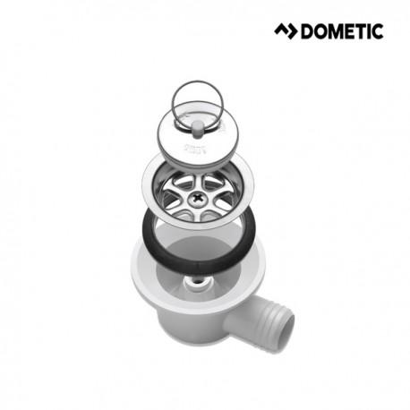 Sifon Dometic AC 530