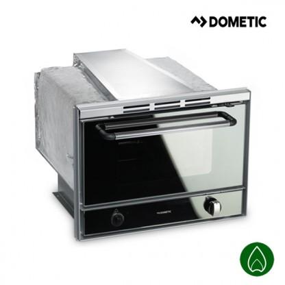 Vgradna plinska pečica Dometic OV 1800