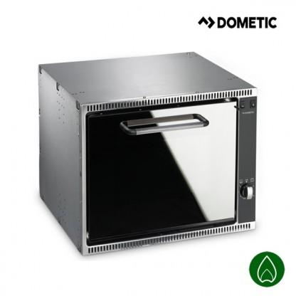 Vgradna plinska pečica Dometic OG 3000