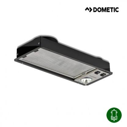 Napa Dometic CK 150