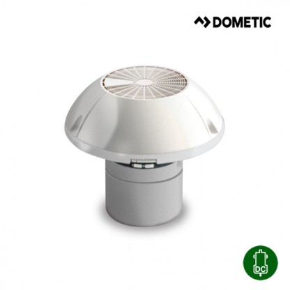 Strešni ventilator Dometic GY 11