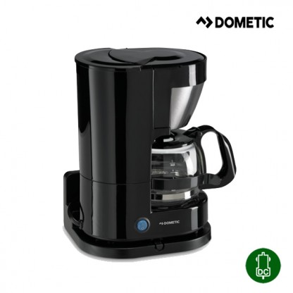 Kavomat Dometic PerfectCoffee MC 054 24V