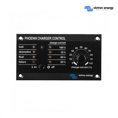 Temperaturno tipalo Dometic MCA-TS1