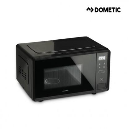 Mikrovalovna pečica za tovornjak Dometic MWO 24