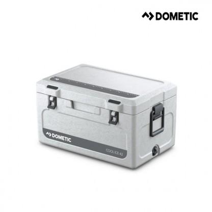 Pasivni hladilnik Dometic CoolIce CI 42