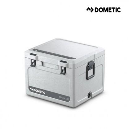 Pasivni hladilnik Dometic CoolIce WCI-55