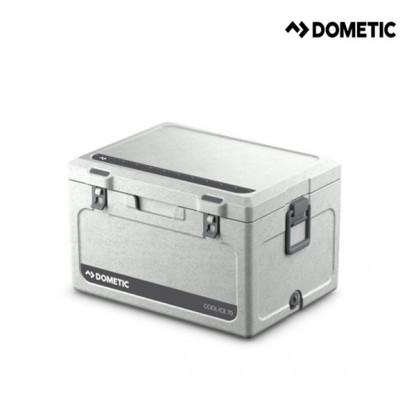 Pasivni hladilnik Dometic CoolIce WCI-70
