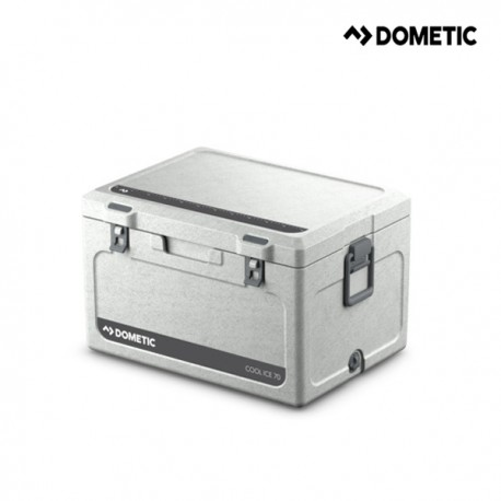 Pasivni hladilnik Dometic CoolIce CI 70