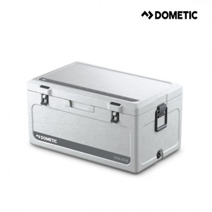Pasivni hladilnik Dometic CoolIce CI 85