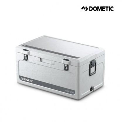 Pasivni hladilnik Dometic CoolIce WCI-85